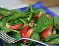 strawberry-salad-1