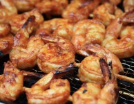 Jamies-shrimp-med