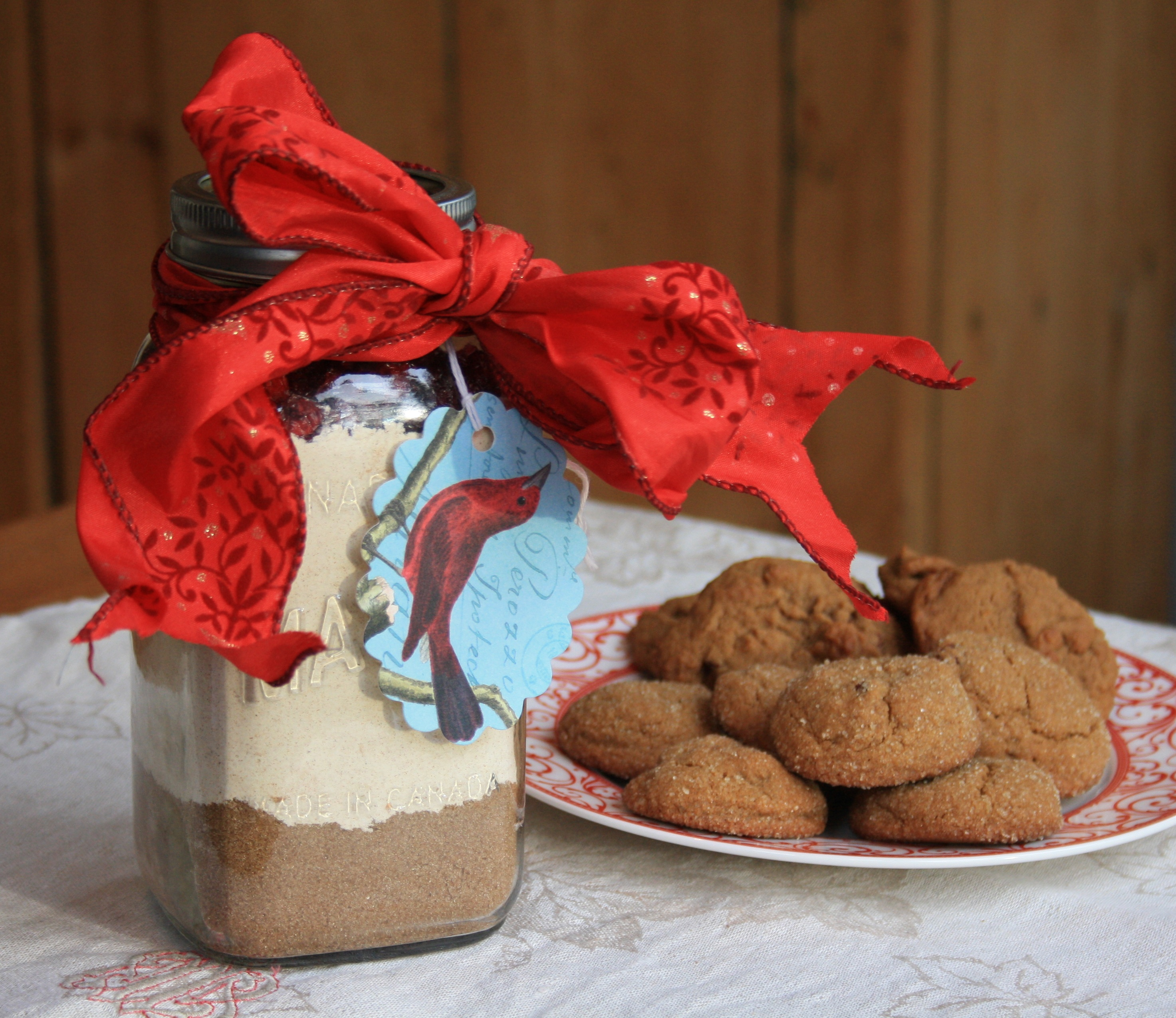 Cookies-in-a-jar-orange-spice-molasses-cookies