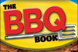 BBQ-medium-268x179