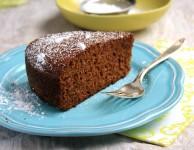 apple-spice-muffin-cake-2