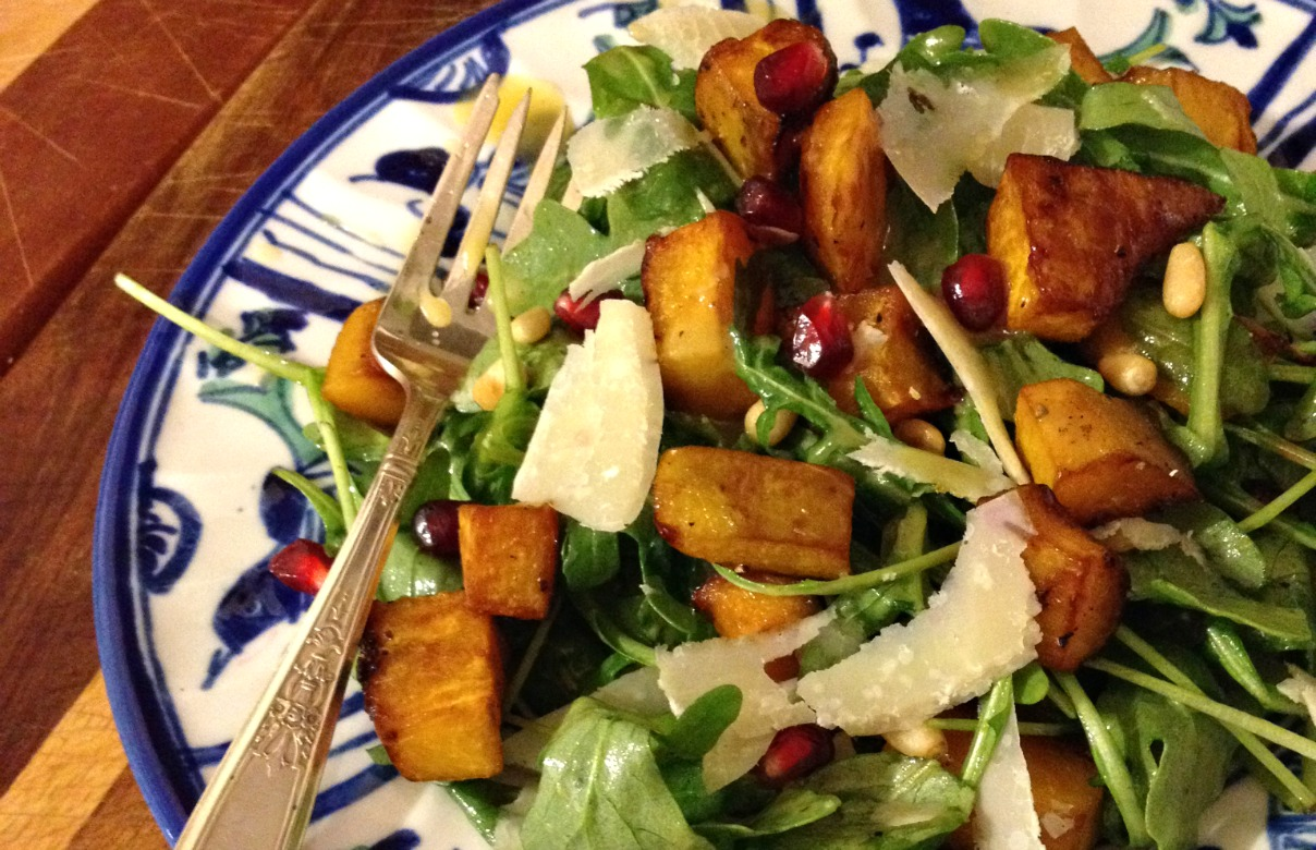 Roasted-squash-salad-cropped