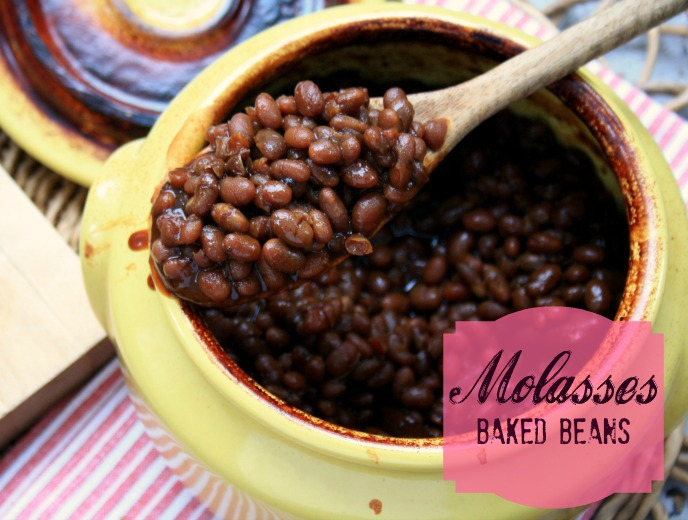 Baked-beans-text