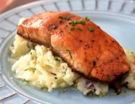 soy-glazed-salmon