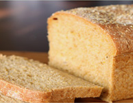 anadama-bread-th