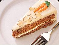 carrot-cake-th