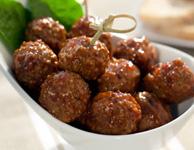 molasses-meatballs-th