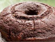 raisin-spice-cake-th