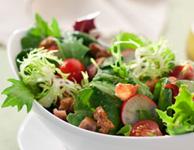 salad-th