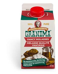 grandma-molasses