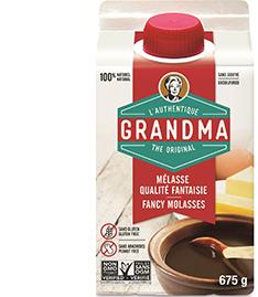 grandma_product