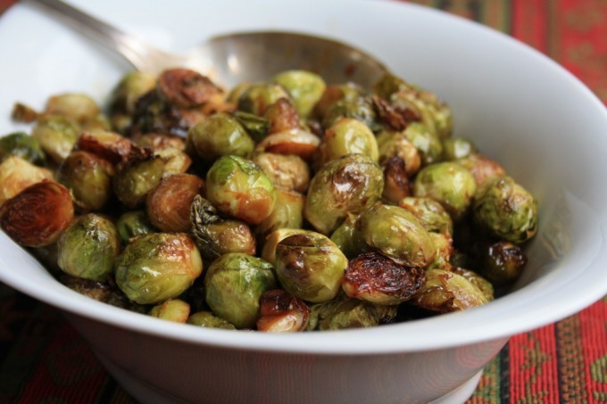 Brussels-sprouts-bowl-1024x682