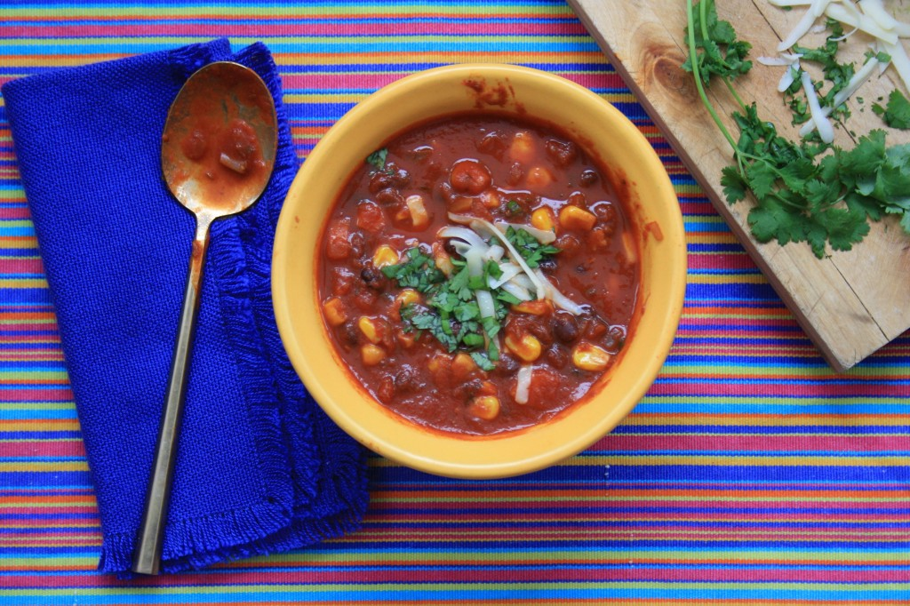 Chili-full-view-1024x682