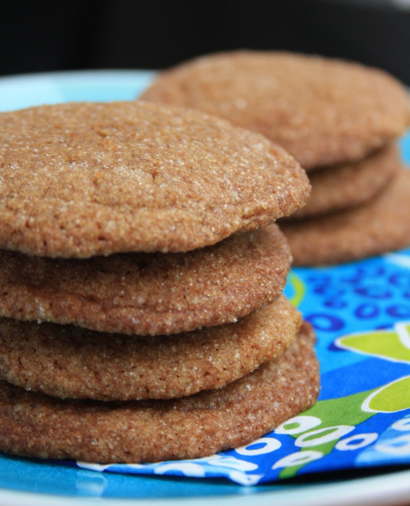 Coconut-oil-cookies-4-830x1024