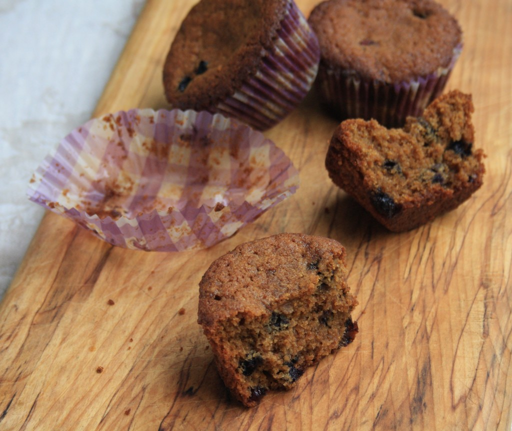 Ginger-muffins-1024x862