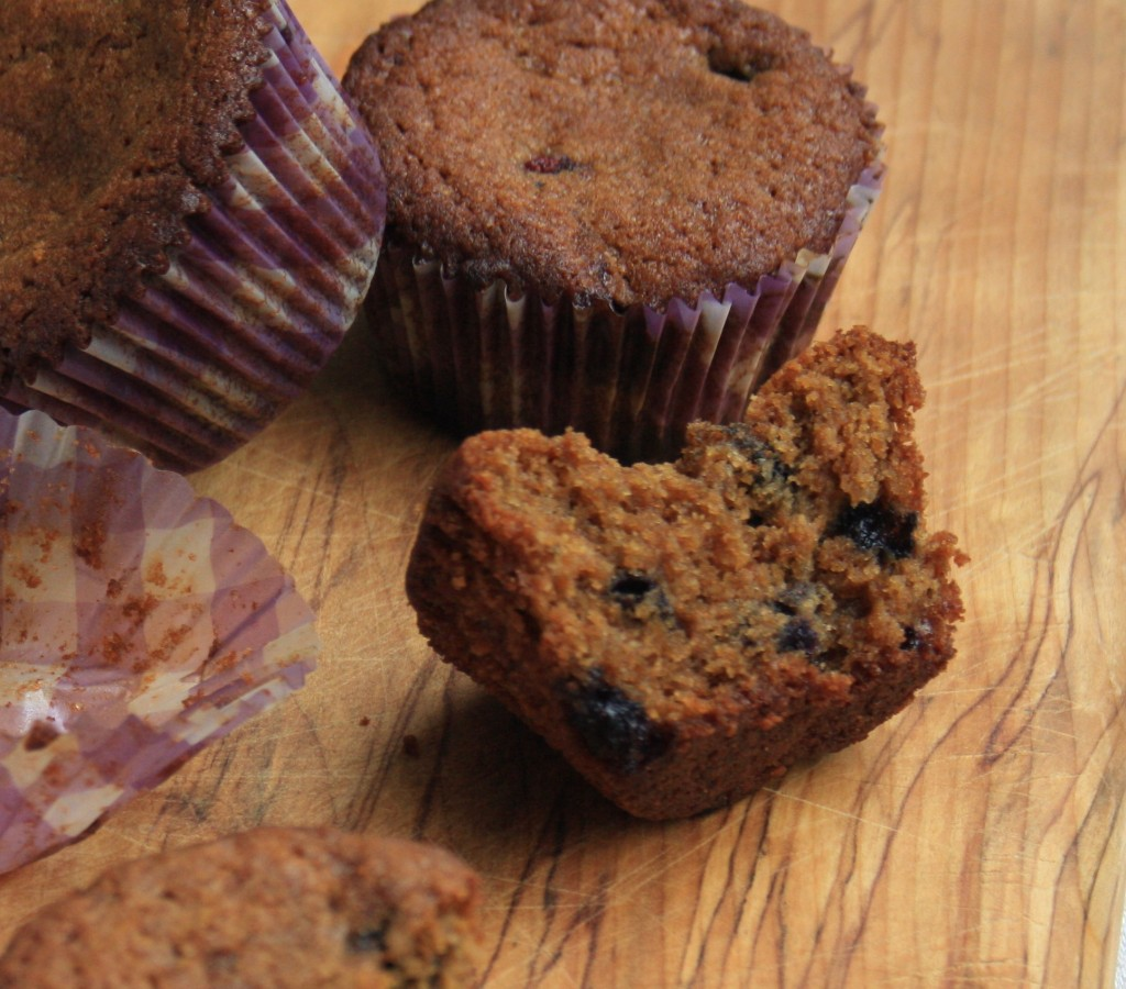 Ginger-muffins-4-1024x900