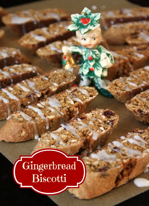 Gingerbread-biscotti-2-Pinterest