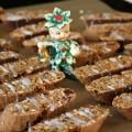 Gingerbread-biscotti-780