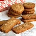 Molasses-ginger-shortbread-sm