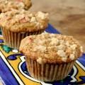 Rhubarb-muffins-crop-sm1