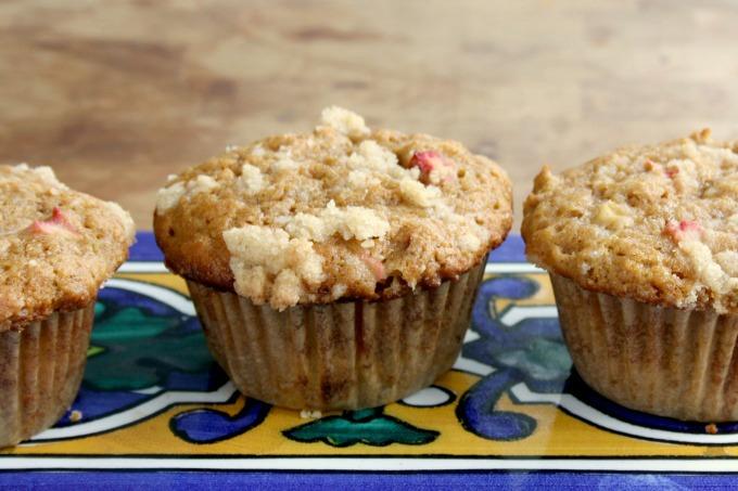 Rhubarb-muffins31