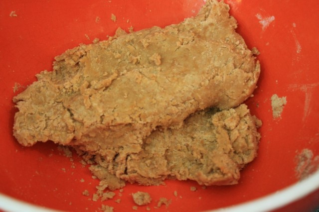 Shortbread-dough-step-2-1024x682