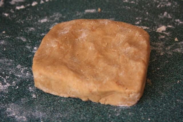 Shortbread-dough-step-3-1024x682