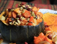 Stuffed-squash-whole-2-1024x682