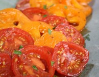 Tomatoes-731x1024