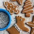 cut-out-cookies-2
