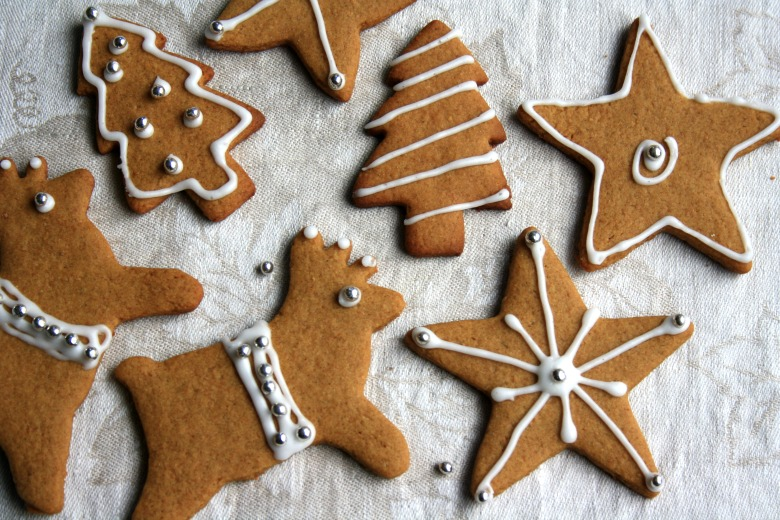 cut-out-cookies
