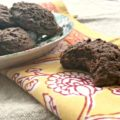 biscuits au lin
