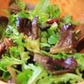 green-salad-300x200