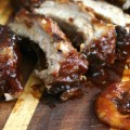 oven-baked-ribs-crop-sm
