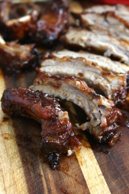 oven-baked-ribs2