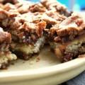 pecan-pie-squares-2-800