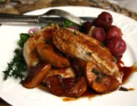 pork-with-apples-4-sm