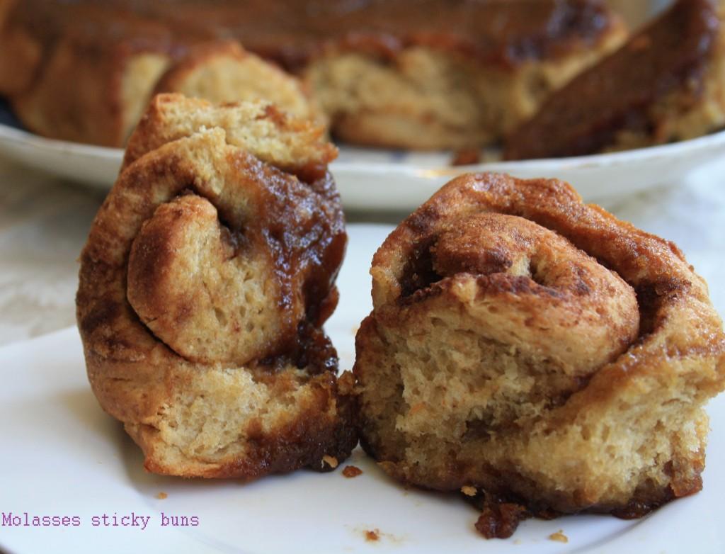 sticky-buns-title-1024x782