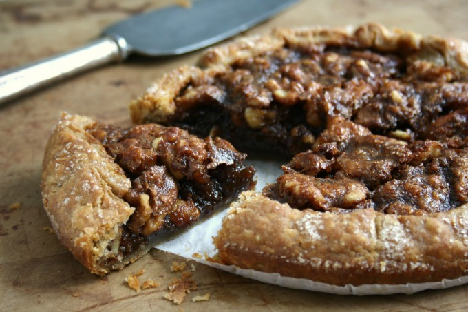 walnut-galette-2-sm1