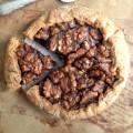 walnut-galette-3-sm