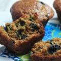 wheat-germ-muffins-2-940x1024