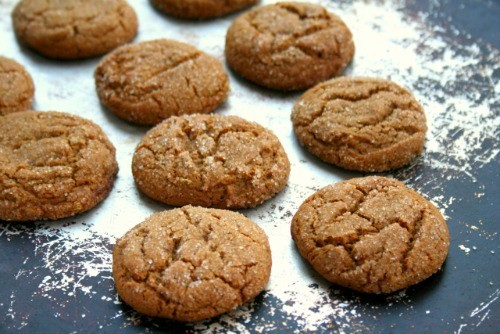 Bakery-style-molasses-cookies-2sm-2