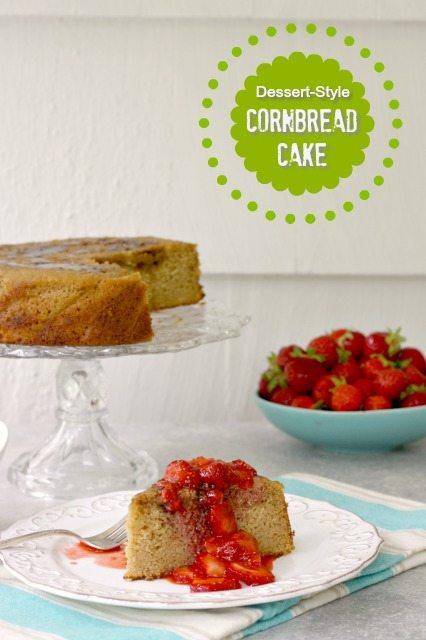cornbread-cake-3sm-text