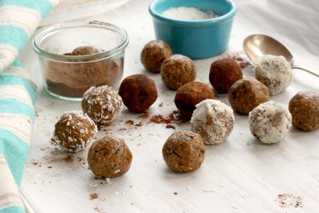 peanut butter energy balls 3 sm