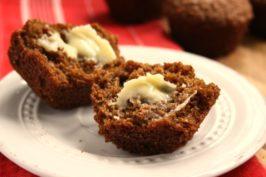 Muffins-au-son-six-semaines-au-frigo