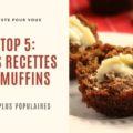 recettes-de-muffins