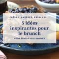 recette brunch