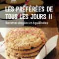 livre de cuisine numerique