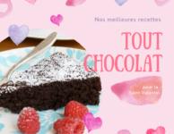 recette st valentin